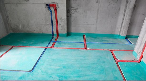 家装水电安装价格解析 家装水电安装知识