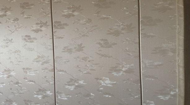 什么是铝合金墙板?铝合金墙板的缺点介绍