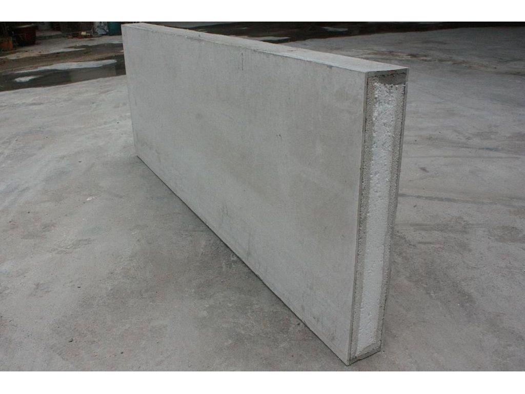 轻质隔墙板的介绍  轻质隔墙板的价格