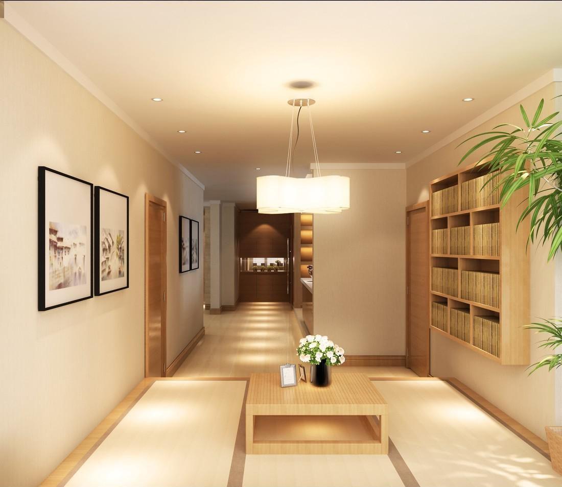 装修房子的步骤 装修房子怎么设计
