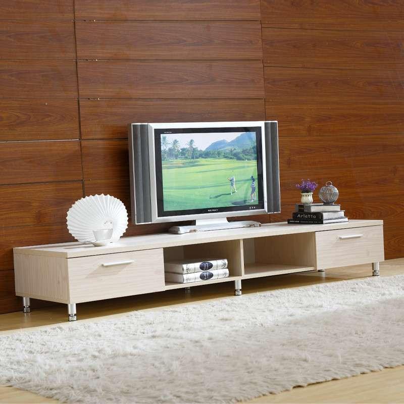 板式电视柜的优缺点 板式电视柜保养方法