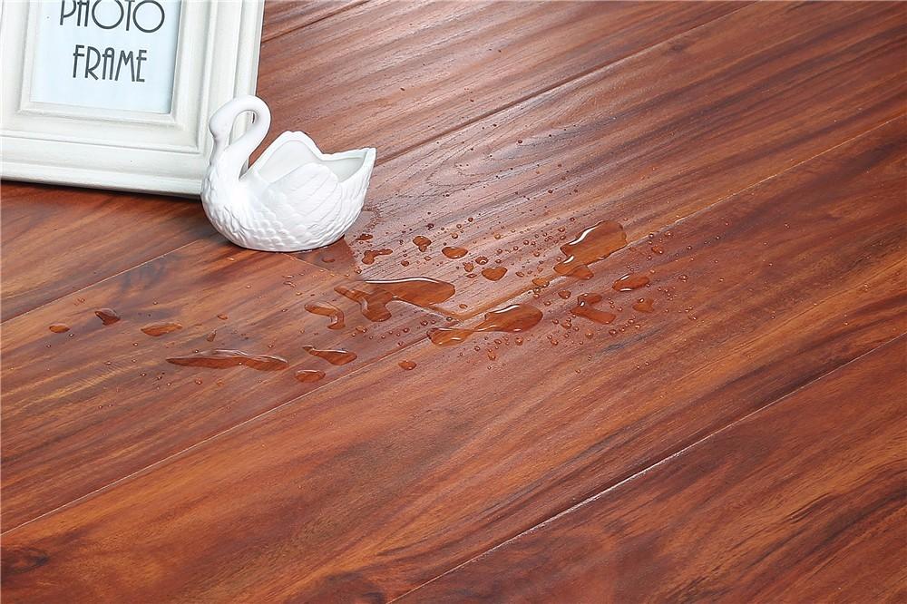 地暖地板品牌的介绍  地暖地板的品牌排行