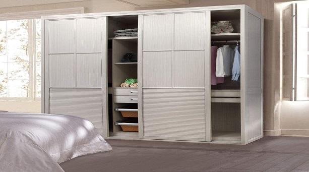 如何选择定制衣柜品牌,定制衣柜品牌哪个好