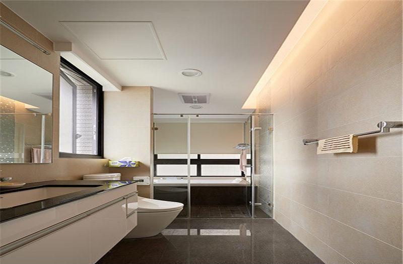 室内装潢设计公司介绍,室内装潢设计风格介绍