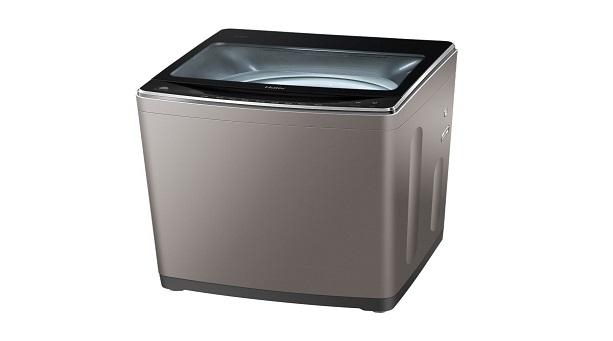 如何清洗洗衣机内桶?洗衣机清洗妙招