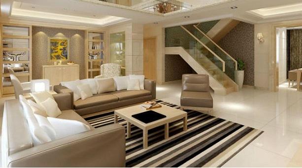装修设计要注意什么?如何做好家庭装修设计?