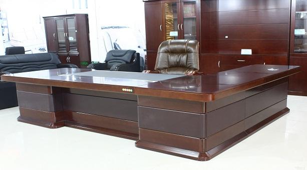 办公桌的摆放位置怎么选?办公桌摆放风水禁忌