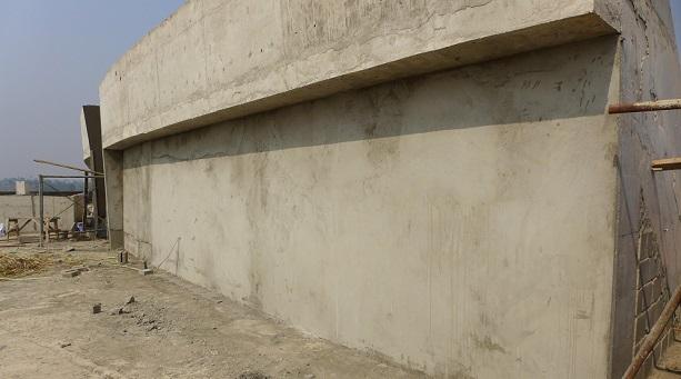 外墙怎么抹灰?外墙抹灰施工工艺流程