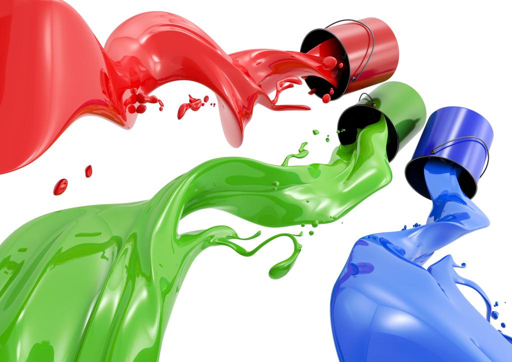 家具用什么油漆好?家具油漆的好处