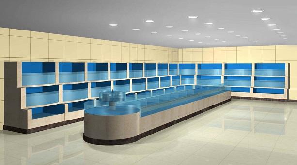 家装循环水系统优势 家装循环水系统功能及原理