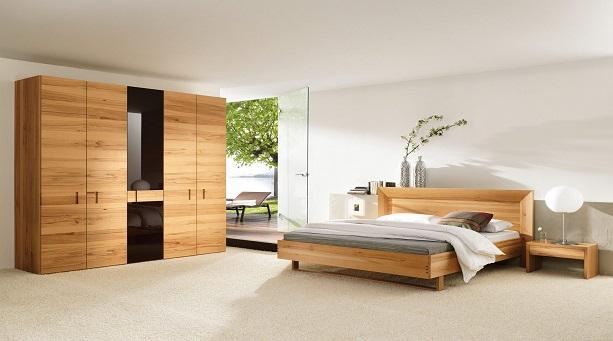 卧室家具怎么摆放?卧室家具摆放风水禁忌