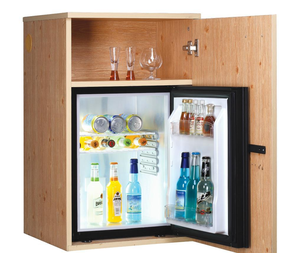 小型冰箱怎么样?小型冰箱的选购技巧