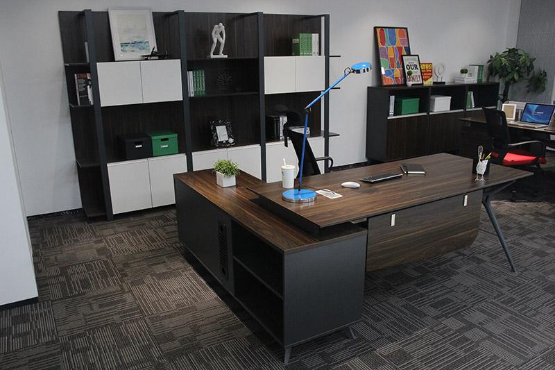 办公桌房适合放什么植物?办公桌风水摆放知识