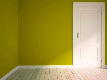 内墙涂料分类,内墙涂料注意事项