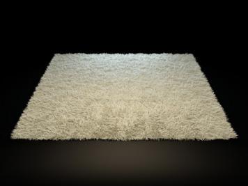 地毯品牌介绍 地毯品牌详情