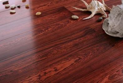 木地板排名有哪些 木地板排名哪个好