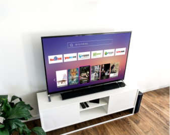 智能电视哪个好?8款值得买的智能电视推荐