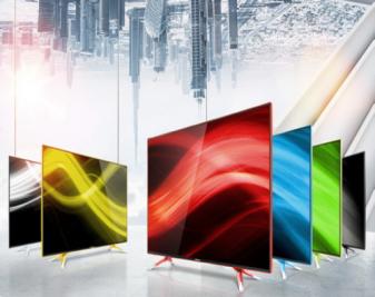 智能电视价格是多少?智能电视价格影响因素
