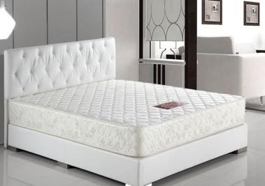 床垫品牌有哪些?床垫品牌介绍