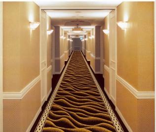 地毯材质种类 地毯材质选择
