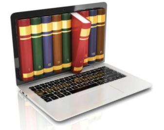 笔记本电脑如何分区?新笔记本电脑分区步骤