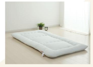 榻榻米床垫优点  榻榻米床垫特点