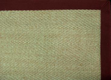 剑麻地毯的详细介绍,剑麻地毯清洗