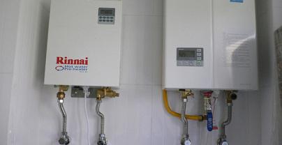 电热水器和燃气热水器哪个好?热水器大比拼