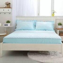 席梦思床垫品牌介绍  床垫与床褥的区别