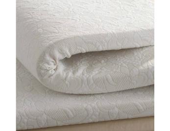 爱舒床垫品牌价值  各类人群对床垫需求