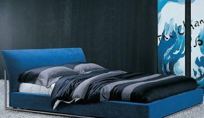 床垫什么牌子好?床垫四大品牌推荐
