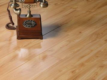 地板材质贴图有哪些?地板材质贴图含哪些种?