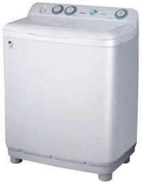洗衣机质量排行详解,洗衣机质量排行介绍