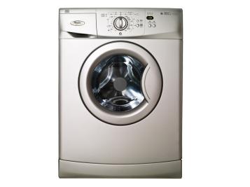 洗衣机滚筒好还是波轮好?滚筒波轮对比
