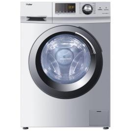 洗衣机什么品牌好呢?洗衣机品牌推荐