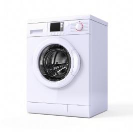 清洗洗衣机简介 清洗洗衣机的方法妙招