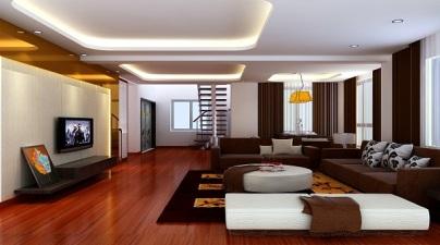 购房时户型怎么选择?户型注意事项有哪些?