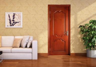 实木门安装要注意什么 实木门安装注意事项