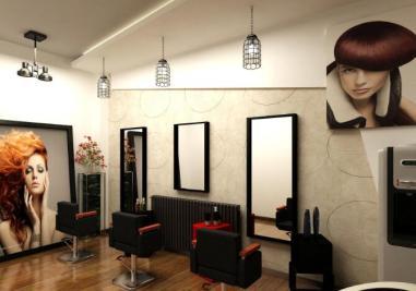 理发店怎么装修 理发店装修事项