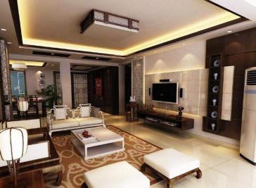 地暖的优缺点有哪些 家装适合安装地暖吗