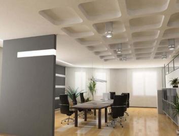 办公室装修注意事项 办公室装修风水