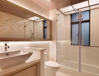 厕所装修风水宜忌 厕所装修风水注意事项