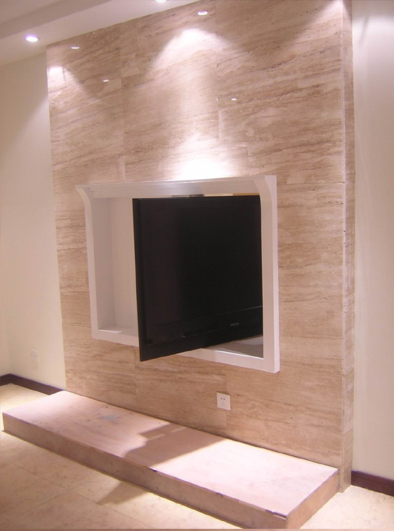 创意电视柜的品牌介绍 创意电视柜的种类介绍
