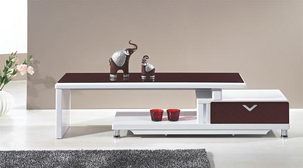 家具电视柜尺寸怎么选?家具电视柜尺寸大全