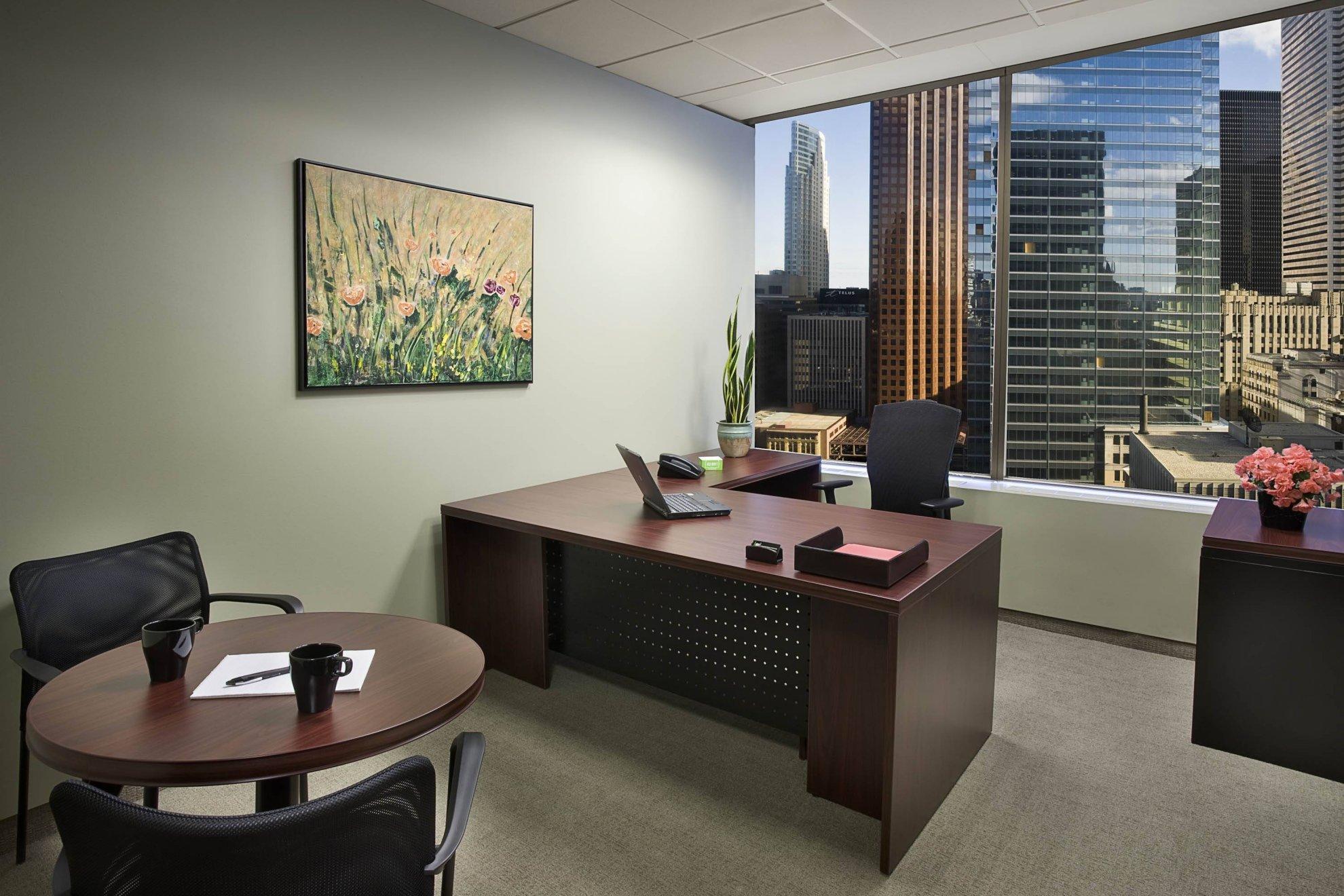 老板办公桌摆放风水讲究 老板办公桌摆放风水禁忌