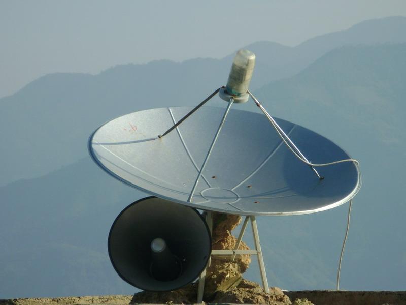 电视信号接收器怎么样?电视信号接收器使用方法
