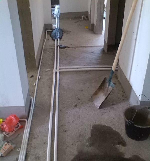 家装电工工作流程 家装电工施工注意事项