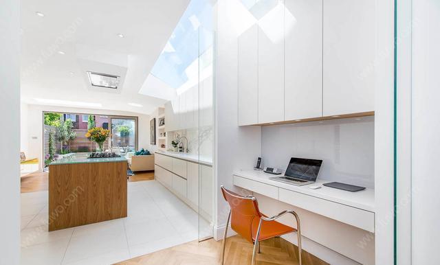 家具重新刷漆注意事项,家具漆品牌排行榜