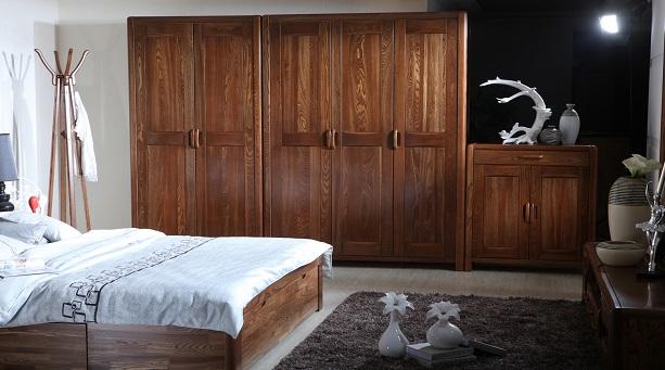 简约美式家具品牌有哪些?美式家具品牌排行