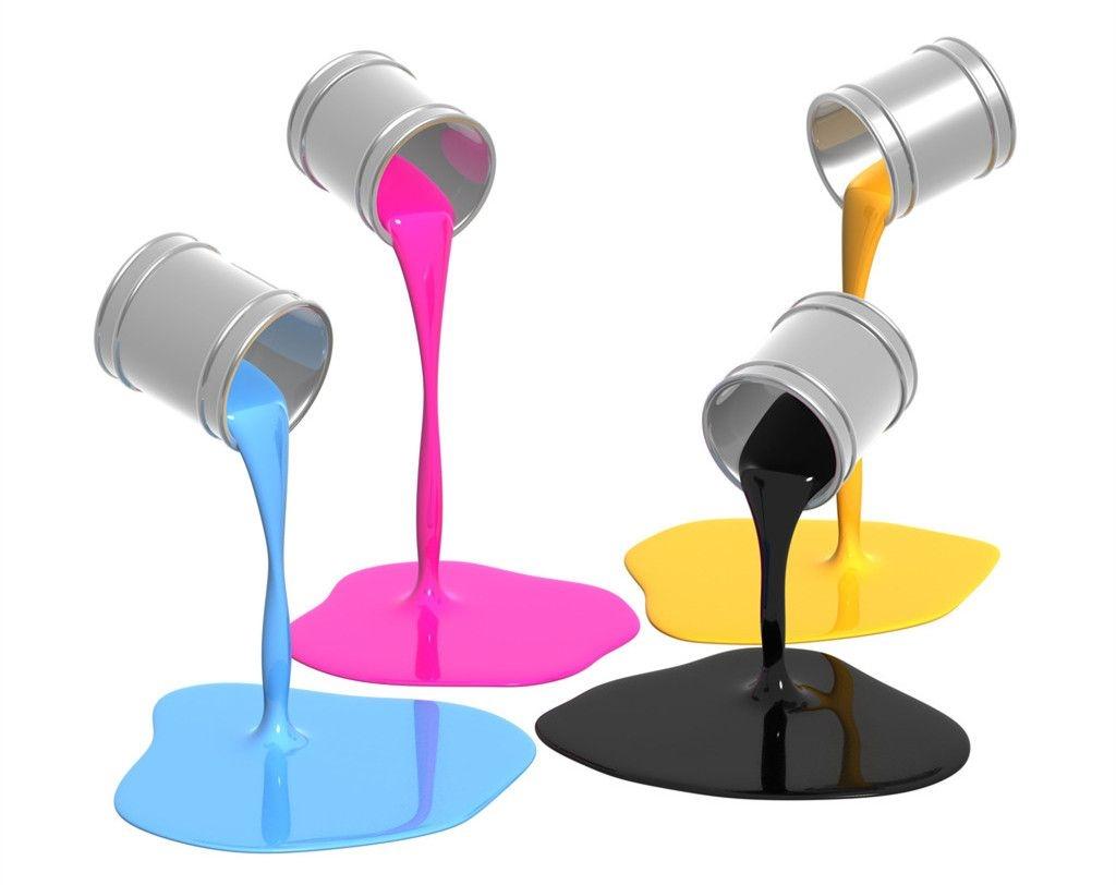 家具面漆品牌排行榜 家具面漆使用注意事项